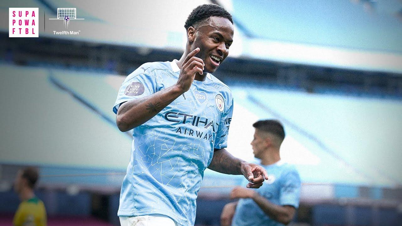 Fantasy Football Gyan: Manchester City vs Arsenal | FFG Ep. 4