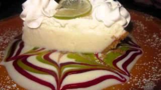 Nextmen - Piece of the Pie