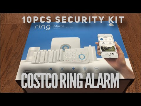ring-alarm-security-system-from-costco:-what's-in-it?