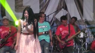 Video Kelingan Mantan Voc.  Nadia Ulvi  NEW BINTANG YENILA GANKY 2017 download MP3, 3GP, MP4, WEBM, AVI, FLV Maret 2018
