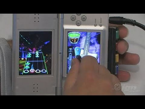 guitar-hero-on-tour:-modern-hits-nintendo-ds-video--