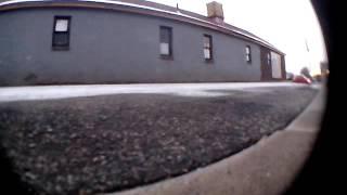 Video Skateboarding on snow :) download MP3, 3GP, MP4, WEBM, AVI, FLV Agustus 2017