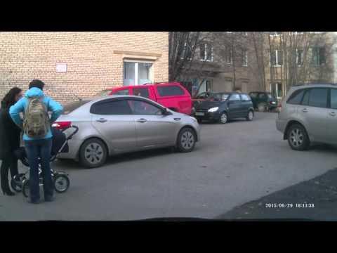 ЖК Северная долина в Санкт-Петербурге: отзывы, очереди