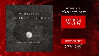 Play Dodecahedron (An Ill-Defined Air of Otherness)