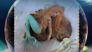 Завораживающие русалки (Mermaids - Nicole West) HD