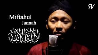 Sholawat #20   Miftahul Jannah Official Video Lirik Rijal Vertizone