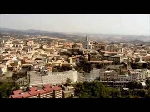 Magnifica Italia - Catanzaro