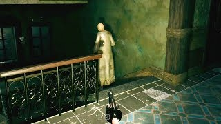 10 Horror Games That Will Make You Sh*t Yourself
