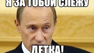 Нулевые – ФИЛЬМ ЗАПРЕЩЁН К ПОКАЗУ В РОССИИ