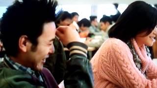 井本さんの出演部分です。