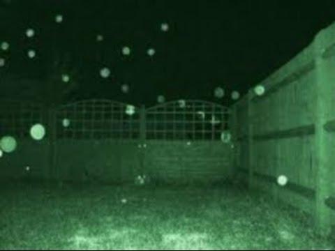Orbs fantasmi o pura energia youtube for Fantasmi nelle case