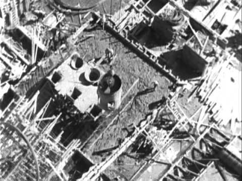 The Columbia, 1949