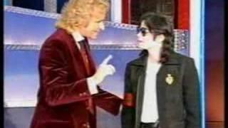 """""""Das Todesurteil"""" für Michael Jackson"""