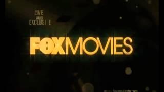 FOX MOVIES - Live Ceremony Promo ( Oscars 2009)