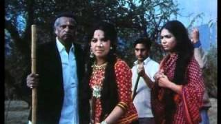 Sabse Bada Rupaiya - 11/14 - Bollywood Movie - Vinod Mehra & Mahmood