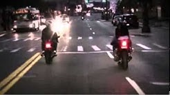 Pittsburgh Motorcycle Accident Attorney Philadelphia Bike Accident Injury Lawyer Pennsylvania 453