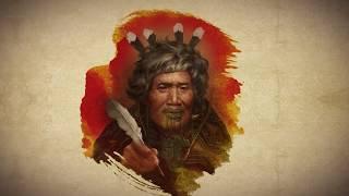 He Tohu: A declaration. A treaty. A petition. thumbnail