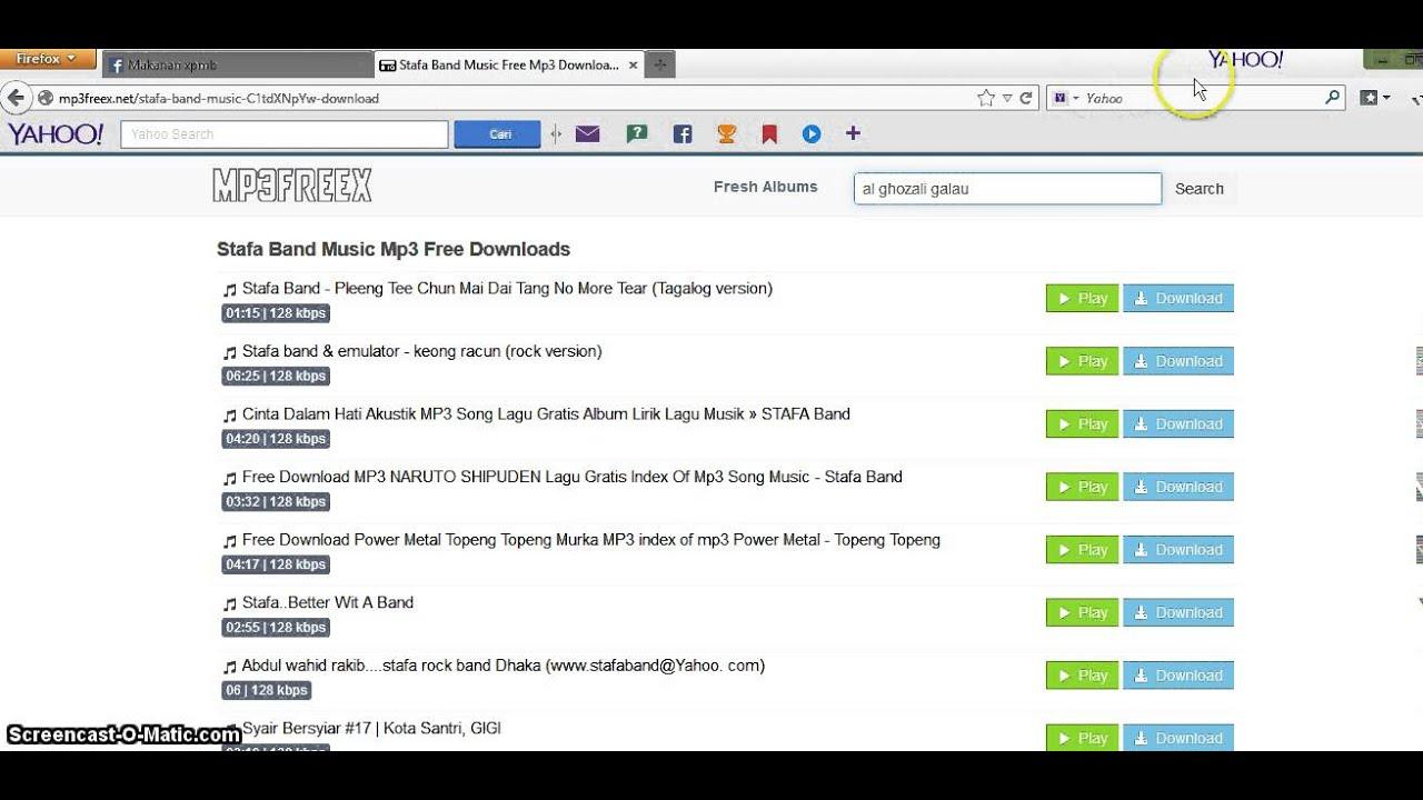 mp3freex free music downloads