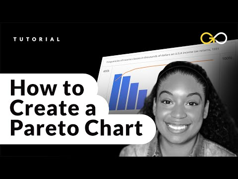 How to Create a Pareto Chart in Excel (With Examples)