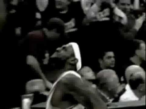 Cleveland Cavaliers Intro (2008-2009)
