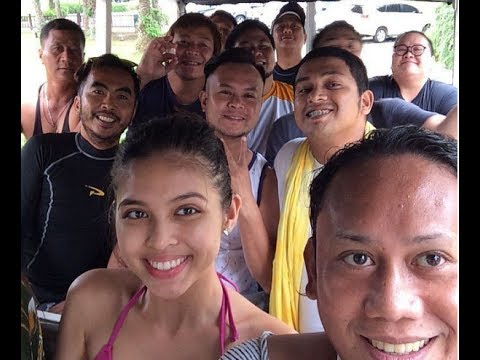 Eat Bulaga August 16 2017 LOOK: Maine Mendoza and #TeamBanana reveals their current STATUS