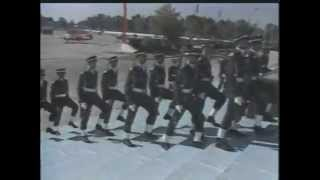 Tum he Se Ay Mujahedo Pakistan independence day song