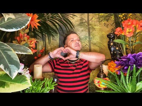 LEO July 2020 ?? BIG BIG MOMENT! | OPTION! | CHANGE | Justice | Angel & LOVE - Leo Tarot Horoscope
