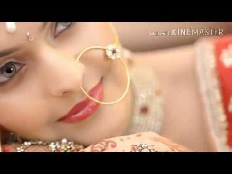 Best song Jab Tumko Humse Pyar Nahi