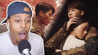 Download Lagu Reacting to Jackson Wang - 100 Ways MP3