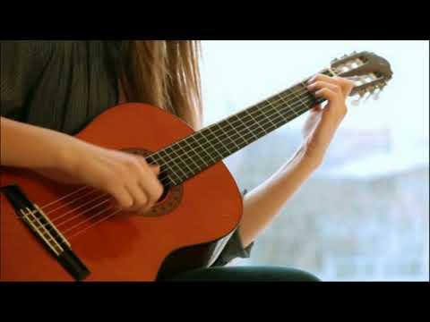 Những Bài hát nhạc Pháp lời Việt vang bóng một thời | Những bài nhạc hay trên internet 1