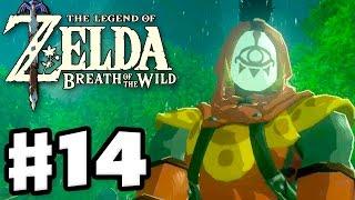 the-stolen-heirloom-the-legend-of-zelda-breath-of-the-wild-gameplay-part-14