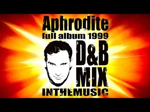 Aphrodite Nostalgia Mix (Jump Up DnB)