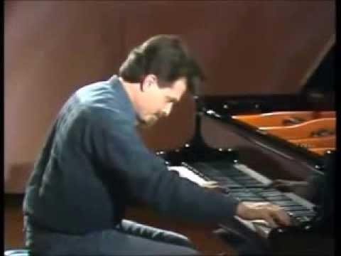La Evolución del Solo de Piano en el Jazz - Bill Dobbins - 2da Parte