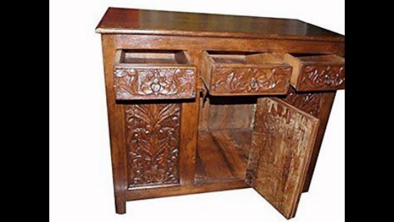 Chest Cabinet Http S Ebay