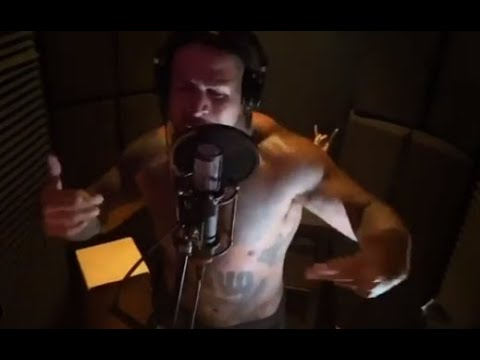 Bad Wolves cover Rihanna's Bitch Better Have My Money and Chris Brown's Look At Me Now