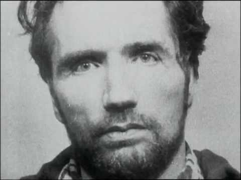 gary heidnik Heidnik kidnapped and tortured 6 women during 1986 and 1987, holding them captive in the basement of his philadelphia home he served as one of author thomas harris's.