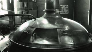 Eliot Ness Documentary