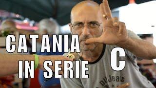 CATANIA IN SERIE C - LEGA PRO thumbnail