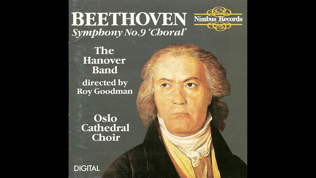 heroic joy beethoven s ninth symphony The inspirational message of the 'ode to joy'— imploring mankind to live in love and fellowship—is one of the glories of western art the third piano concerto moves resolutely from darkness into light, mirroring beethoven's heroic ideals.