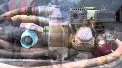 Savings Liquid Waste Inc: Septic Service in Ohio