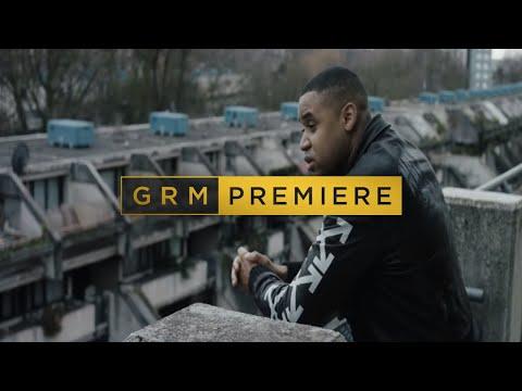 Corleone ft. Masicka - Pon The Corner [Music Video]   GRM Daily