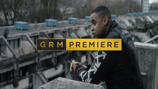 Corleone ft. Masicka - Pon The Corner  | GRM Daily