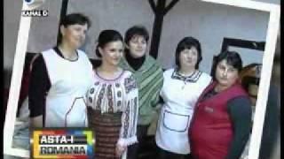 Repeat youtube video BOTOSANA (Kanal D)