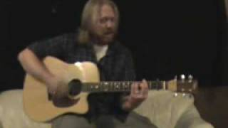 Seven Mary Three - Cumbersome Cover