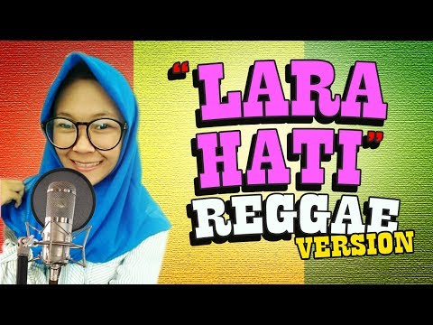SKA Sundanese Ethnic -lithe heart (Cover by Nikisuka)