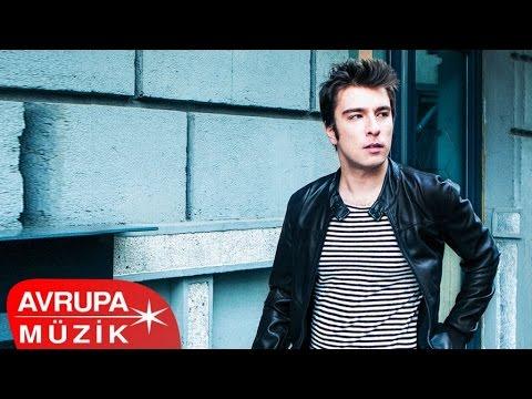 Gökcan Sanlıman - Biz Ki Sonları Severiz (Official Audio)