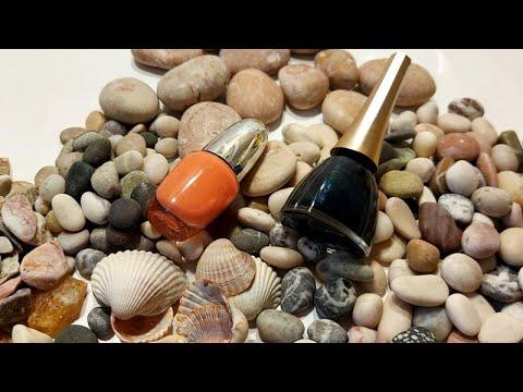 Сувениры из ракушек своими руками на дому на продажу