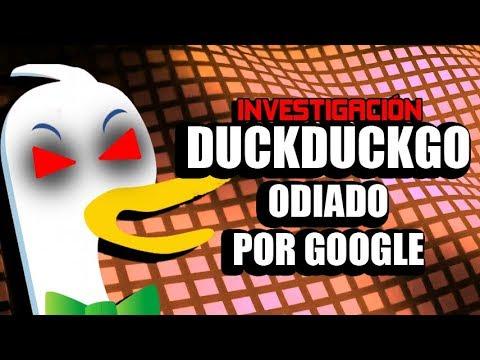 investigación:-google-no-quiere-que-uses-este-buscador-|-duckduckgo