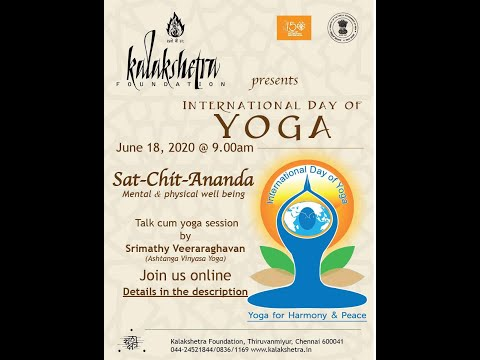 international-yoga-day-2020@kalakshetra-foundation