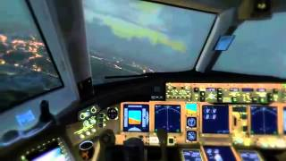 Super Aviation World Video.